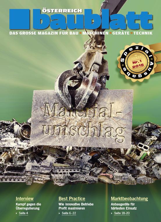 Baublatt_Spezial_Materialumschlag_2015#01_Cover