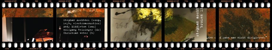 filmstreifen_aschboecklines_rgb