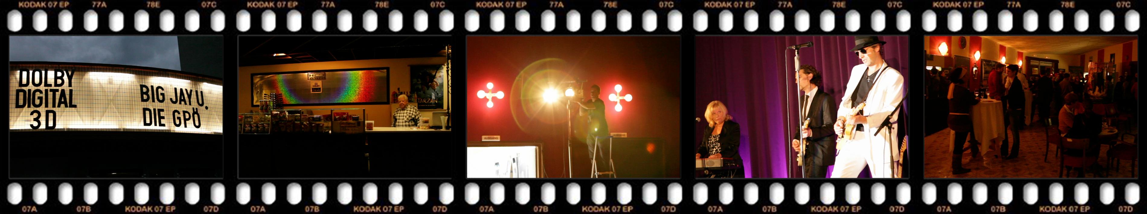 Filmstreifen_GPÖ_RGB