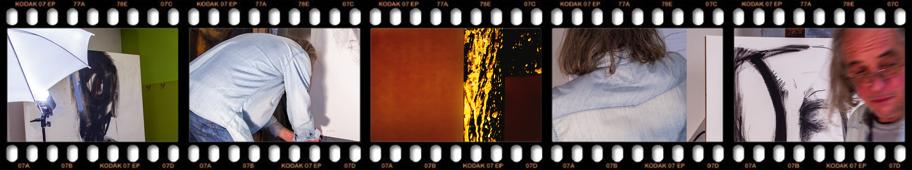 filmstreifen_janele-inside_rgb