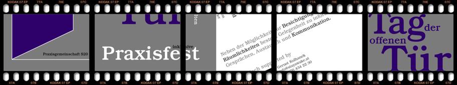 filmstreifen_s20_rgb