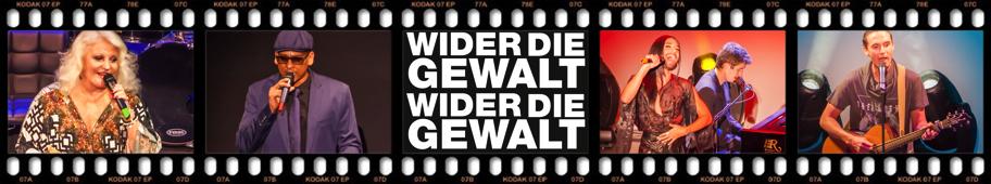 filmstreifen_wdg2015_rgb