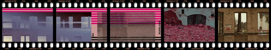 filmstreifen_wysiwyg_rgb