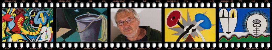 filmstreifen_weihs-buch_rgb