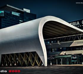 GALERIE_Architecture_©2015_studio2000|wf_MG_2259