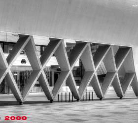 GALERIE_Architecture_©2015_studio2000|wf_MG_2325