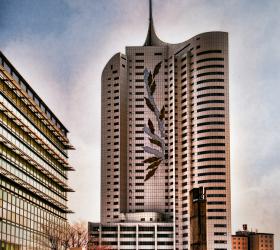GALERIE_Architecture_©2015_studio2000|wf_MG_2465
