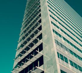 GALERIE_Architecture_©2015_studio2000|wf_MG_6999