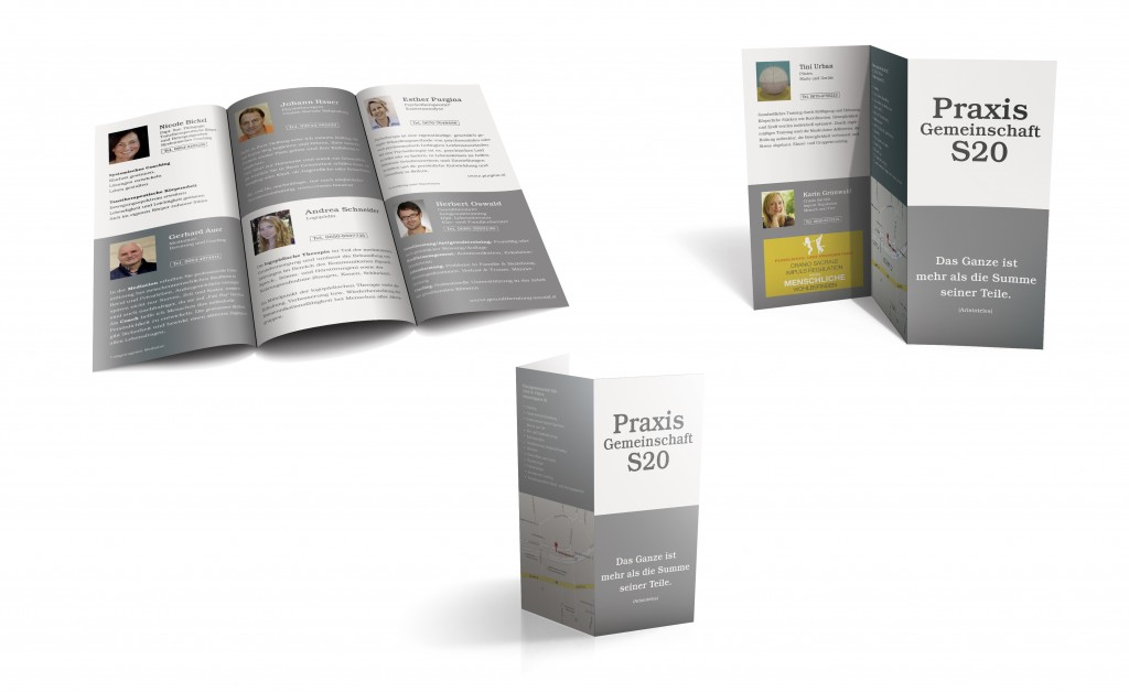 brochure_8.5x14_trifold_OUTSIDE